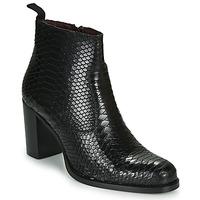鞋子 女士 短靴 MURATTI RABASTENS 黑色