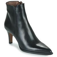 鞋子 女士 短靴 MURATTI RAMOULU 黑色