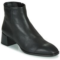 鞋子 女士 短靴 Castaner ISABELA 黑色