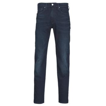 衣服 男士 直筒牛仔裤 Levi's 李维斯 502 REGULAR TAPER 蓝色 / Ridge