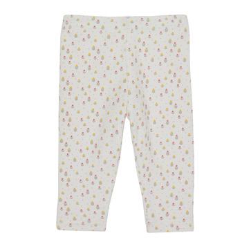 衣服 女孩 紧身裤 Carrément Beau Y94195 多彩