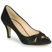 鞋子 女士 凉鞋 Jonak DIANE 黑色