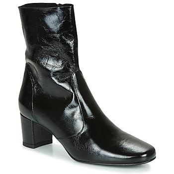 鞋子 女士 短靴 Jonak DRIELLE 黑色