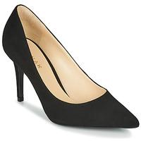 鞋子 女士 高跟鞋 Jonak DEOCRIS 黑色