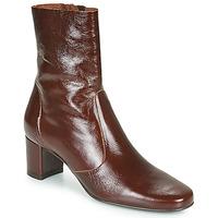 鞋子 女士 短靴 Jonak DRIELLE 棕色