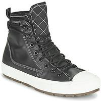 鞋子 男士 高帮鞋 Converse 匡威 CHUCK TAYLOR ALL STAR ALL TERRAIN 黑色 / 白色