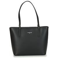 包 女士 购物袋 LANCASTER Constance 黑色
