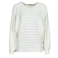 衣服 女士 羊毛衫 Molly Bracken T1302H20 米色