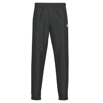 衣服 男士 厚裤子 Kappa 卡帕 KRISMANO 黑色