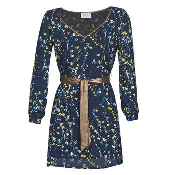 衣服 女士 短裙 Betty London LIOR 海蓝色