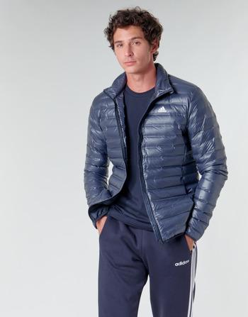 adidas Performance 阿迪达斯运动训练 Varilite Jacket