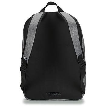 Adidas Originals 阿迪达斯三叶草 AC CLASSIC BP