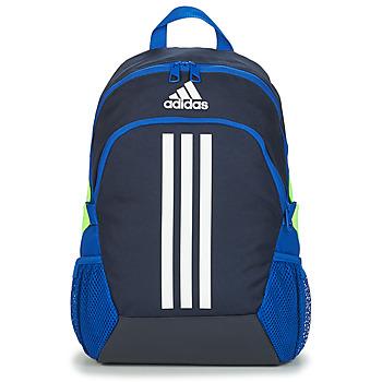 包 双肩包 adidas Performance 阿迪达斯运动训练 BP POWER V S 蓝色