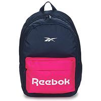 包 女孩 双肩包 Reebok Classic ACT CORE LL BKP 蓝色