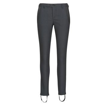 衣服 女士 多口袋裤子 Freeman T.Porter TESSA COLISH 灰色