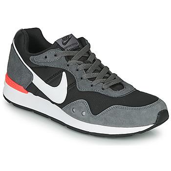 鞋子 男士 球鞋基本款 Nike 耐克 VENTURE RUNNER 黑色 / 灰色 / 白色