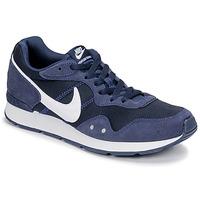 鞋子 男士 球鞋基本款 Nike 耐克 VENTURE RUNNER 蓝色 / 白色