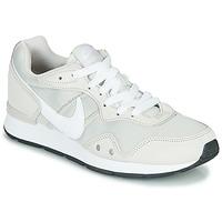 鞋子 女士 球鞋基本款 Nike 耐克 VENTURE RUNNER 米色 / 白色