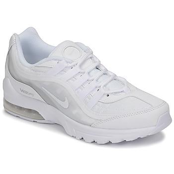 鞋子 女士 球鞋基本款 Nike 耐克 AIR MAX VG-R 白色