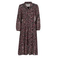 衣服 女士 长裙 One Step FR30121 黑色