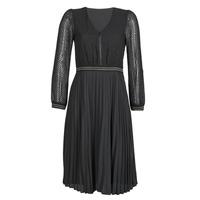 衣服 女士 短裙 One Step FR30061 黑色