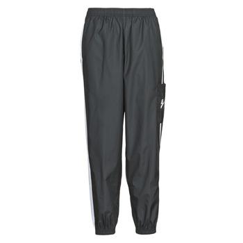 衣服 女士 厚裤子 Nike 耐克 W NSW PANT WVN 黑色