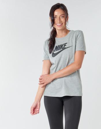Nike 耐克 W NSW TEE ESSNTL ICON FUTUR