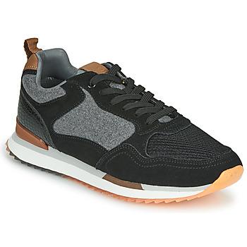 鞋子 女士 球鞋基本款 HOFF London 灰色