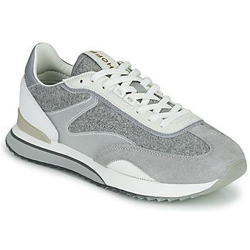 鞋子 女士 球鞋基本款 HOFF Mori 灰色
