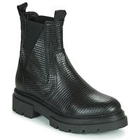 鞋子 女士 短筒靴 Fericelli NATO 黑色