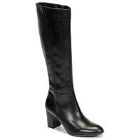 鞋子 女士 都市靴 Fericelli NAVAROIS 黑色