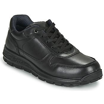 鞋子 女士 球鞋基本款 Casual Attitude NABEILLE 黑色