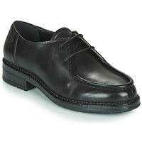 鞋子 女士 德比 Betty London NAMISS 黑色