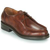 鞋子 女士 德比 Betty London NAMISS 棕色