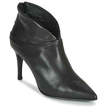 鞋子 女士 高跟鞋 Betty London NAMELI 黑色