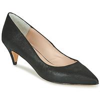 鞋子 女士 高跟鞋 Betty London NORANE 金色