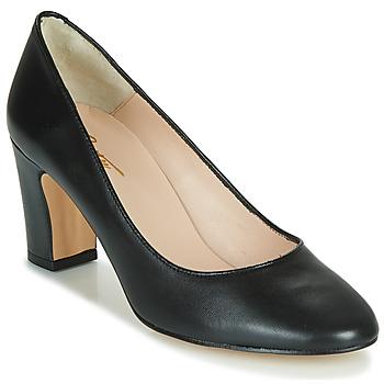 鞋子 女士 高跟鞋 Betty London NOLIE 黑色