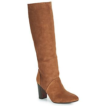 鞋子 女士 都市靴 Chie Mihara ELEANA 棕色