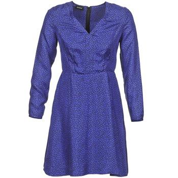 衣服 女士 短裙 Kookai RADIABE 海蓝色