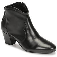 鞋子 女士 短靴 Betty London NORIANE 黑色
