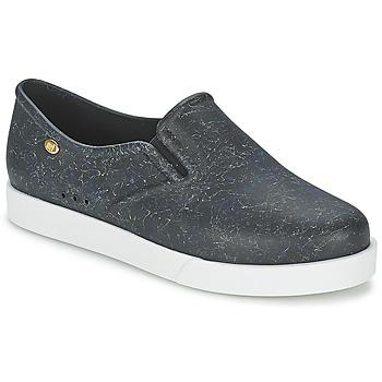 鞋子 女士 平底鞋 Mel KICK 黑色