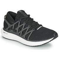 鞋子 球鞋基本款 Reebok Classic FLOATRIDE RUN 2.0 黑色 / 灰色