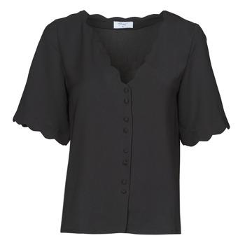 衣服 女士 女士上衣/罩衫 Betty London NOISIE 黑色