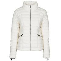 衣服 女士 羽绒服 Liu Jo WF0237-E0624 白色