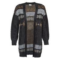 衣服 女士 羊毛开衫 Liu Jo MF0162-MA89J 多彩