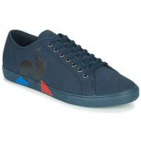 鞋子 男士 球鞋基本款 Le Coq Sportif 乐卡克 VERDON BOLD 蓝色