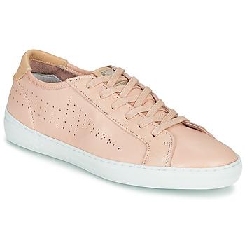 鞋子 女士 球鞋基本款 P-L-D-M by Palladium NARCOTIC 玫瑰色