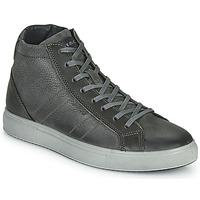 鞋子 男士 高帮鞋 Primigi (adulte) UOMO SASHA 灰色