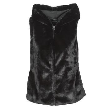 衣服 女士 夹克 Only ONLMALOU 黑色