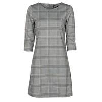 衣服 女士 短裙 Only ONLBRILLIANT 灰色